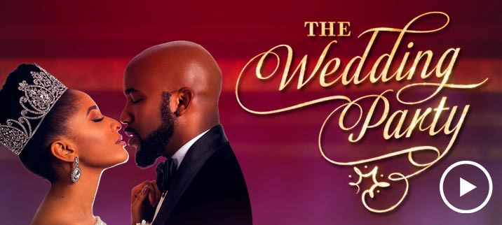 The-Wedding-party-CTW