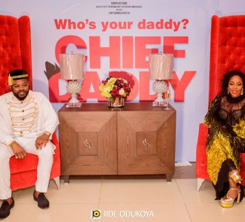 Chief_Daddy_Movie_Premiere_11307