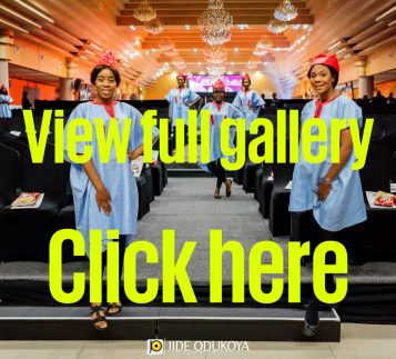 Chief_Daddy_Movie_Premiere_click-here