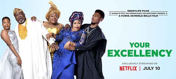 Your-Excellency-Exclusively-Streaming-on-Netflix-ELF