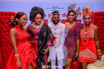 Chief_Daddy_Movie_Premiere_12015
