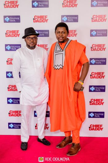 Chief_Daddy_Movie_Premiere_6101