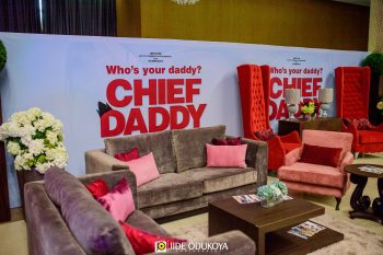 Chief_Daddy_Movie_Premiere_616
