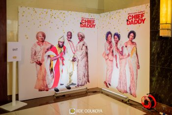 Chief_Daddy_Movie_Premiere_91