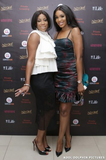 Oloture Lagos Private Screening 32