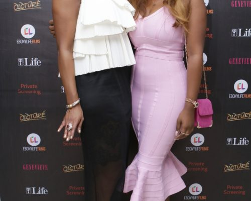 Oloture Lagos Private Screening 33
