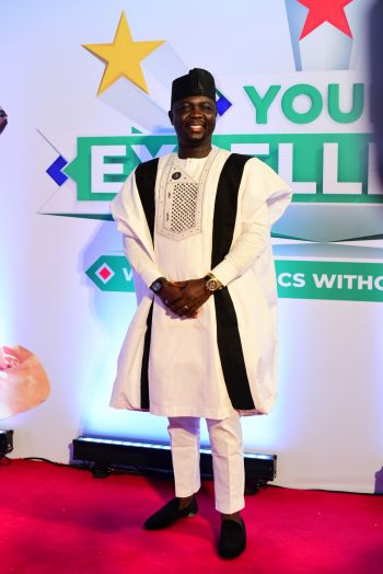 Your Excellency Premiere-MOS_7395