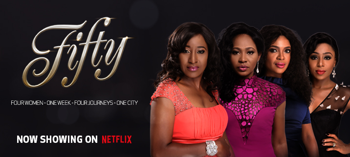 Your Excellency Exclusively Streaming on Netflix